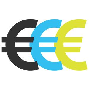 Euro-Blog300