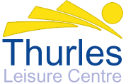 Thurles Leisure Centre