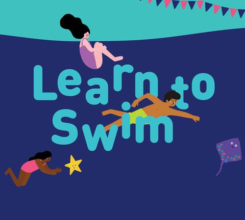 New Swim Programme
